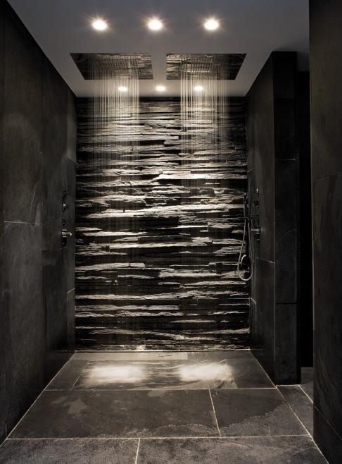 baño 51