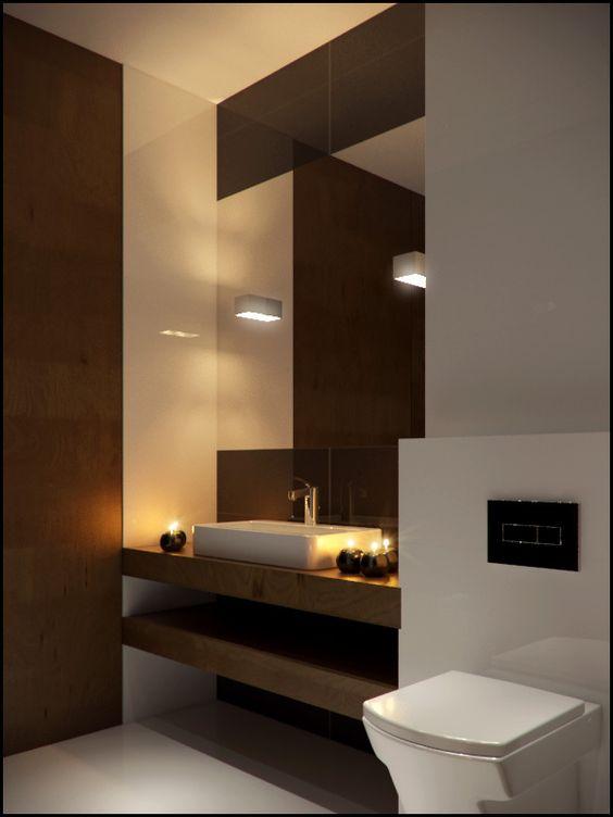 baño 55ç