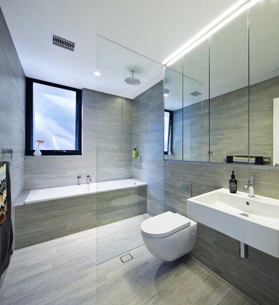 baño 56