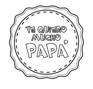 Image Of Te Amo Mama Letras Para Colorear Mama Te Amo Para Colorear