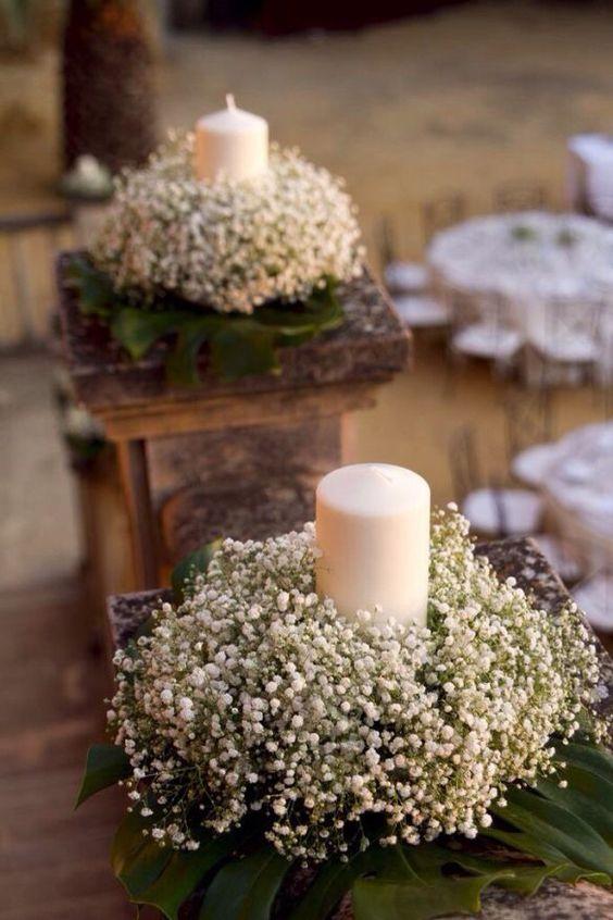 Matrimonio Catolico Sin Confirmacion : Fotos de centros mesa modernos para bautizo niño y
