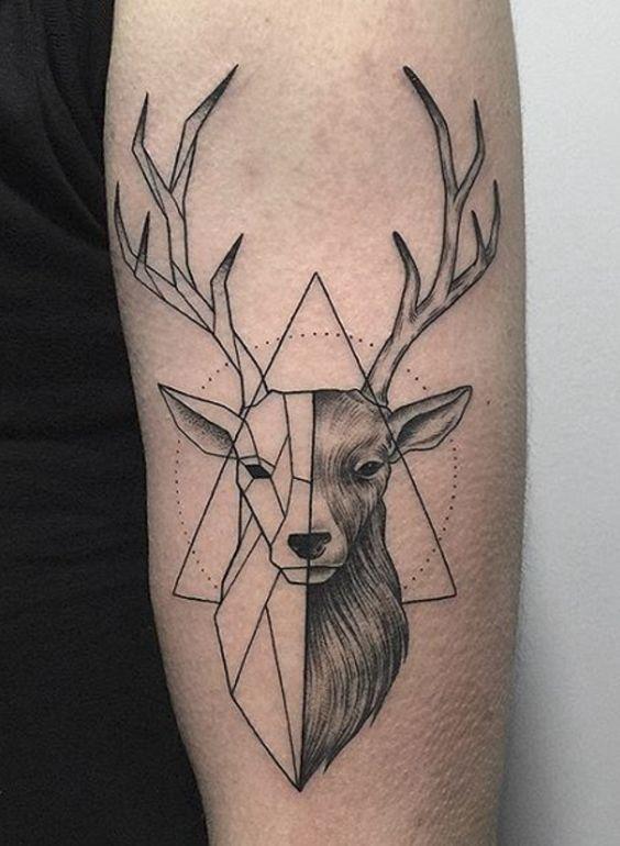 Imágenes De Tatuajes Chidos Para Hombres Todo Imágenes