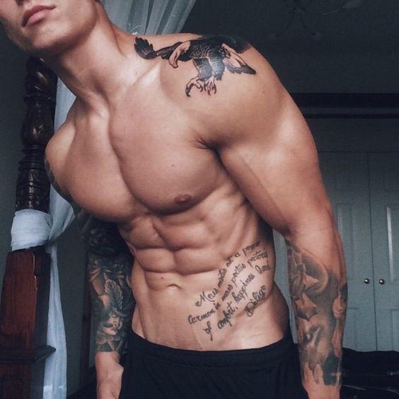 tatu-35