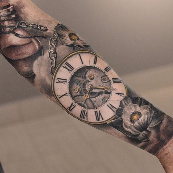 52 Best Staircase Lighting Images On Pinterest: Imágenes De Tatuajes Chidos Para Hombres
