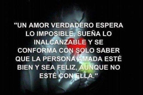 amor-19