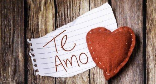 amor-2