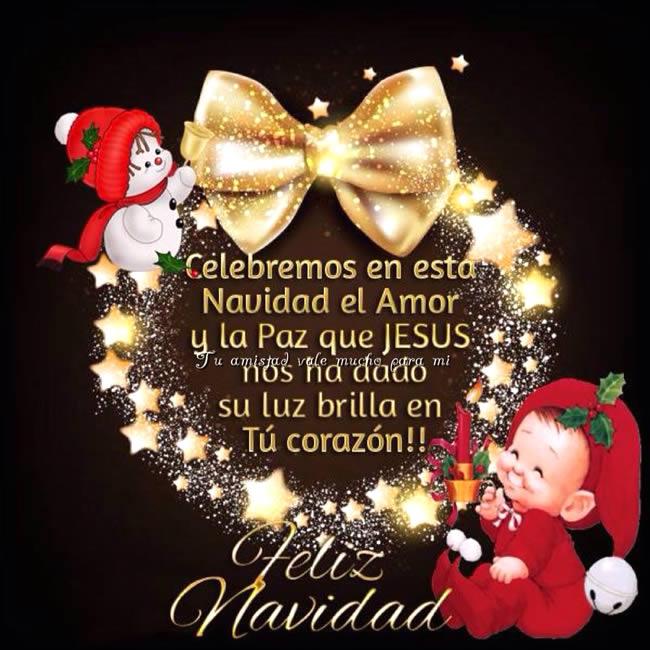 Frases Negativas De La Navidad.50 Imagenes Tarjetas Con Frases Navidenas Y De Ano Nuevo