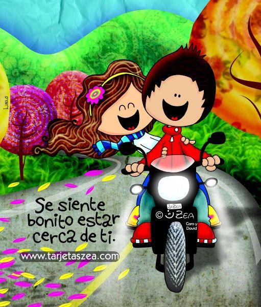 Imagenes Con Mensajes De Amor Y Frases Para San Valentin Todo Imagenes