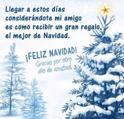 Frases Hechas Para Felicitar La Navidad.Imagenes Con Felicitaciones De Navidad Frases Para Dedicar