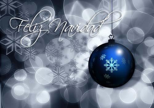 Bajar Felicitaciones De Navidad.Imagenes Con Felicitaciones De Navidad Frases Para Dedicar