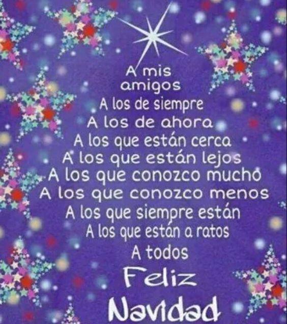 Frases De Felitacion De Navidad.Imagenes Con Felicitaciones De Navidad Frases Para Dedicar