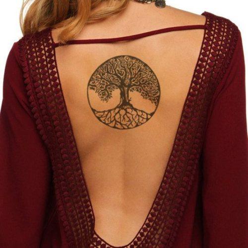 70 Tatuajes De Nombres Para Hombres Mujeres Y Parejas Todo Imágenes
