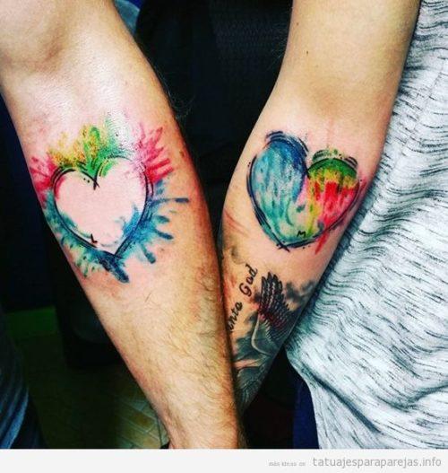 70 Tatuajes De Nombres Para Hombres Mujeres Y Parejas Todo Imagenes