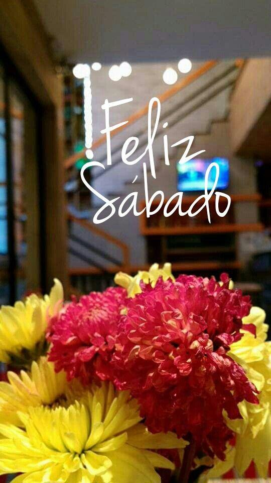 Well-known Imágenes de feliz sábado para descargar y compartir | Todo imágenes HD39