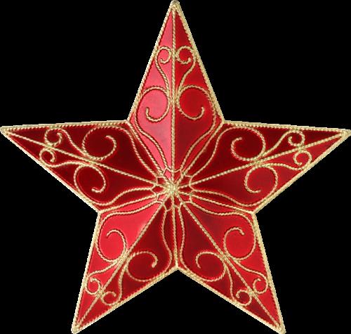 90 im genes de estrellas todo im genes for Dibujos adornos navidad