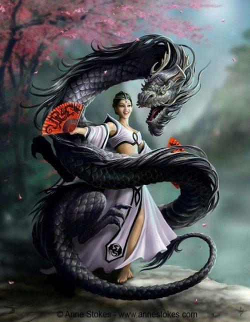 95 Imágenes De Dragones Fantásticos Todo Imágenes