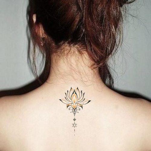 99 imgenes de tatuajes pequeos para mujeres hermosos sutiles y