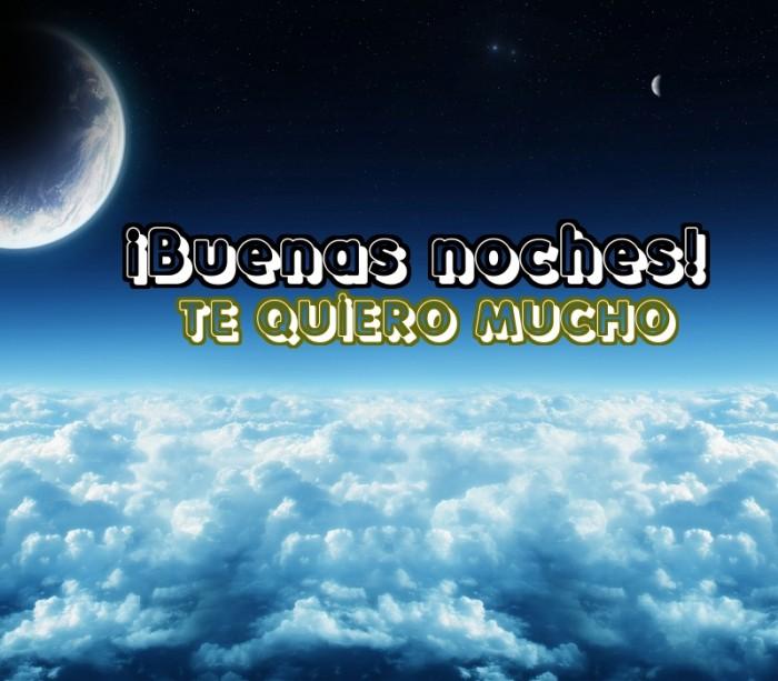 70 Imágenes Con Frases Para Mi Amor De Buenas Noches Dulces