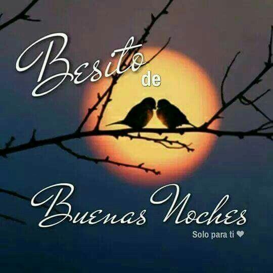 70 Imagenes Con Frases Para Mi Amor De Buenas Noches Dulces