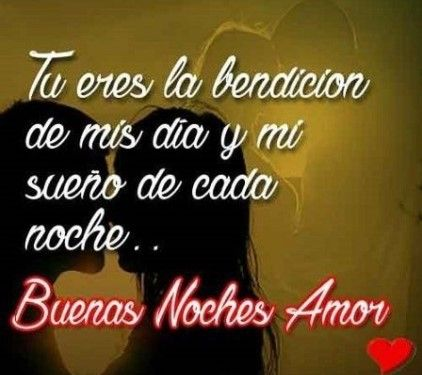 70 Imagenes Con Frases Para Mi Amor De Buenas Noches Dulces Suenos