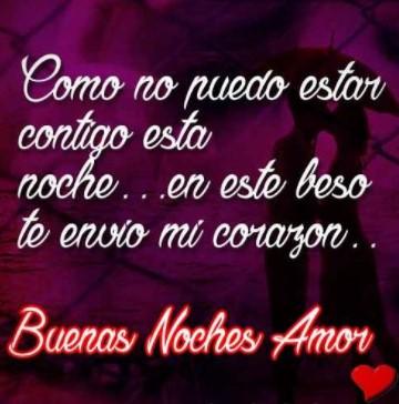 Mensajes De Buenas Noches Amor Apk Download Apkpure Co