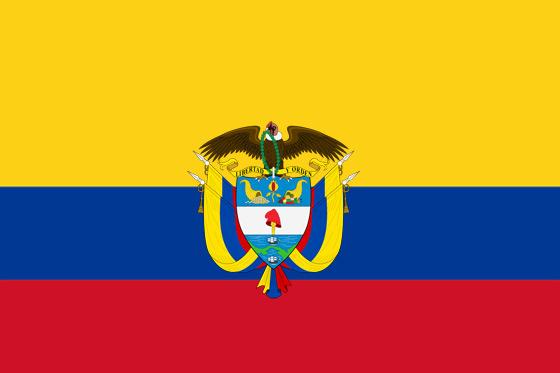 Símbolos Patrios De Colombia Historia Y Significado Todo Imágenes