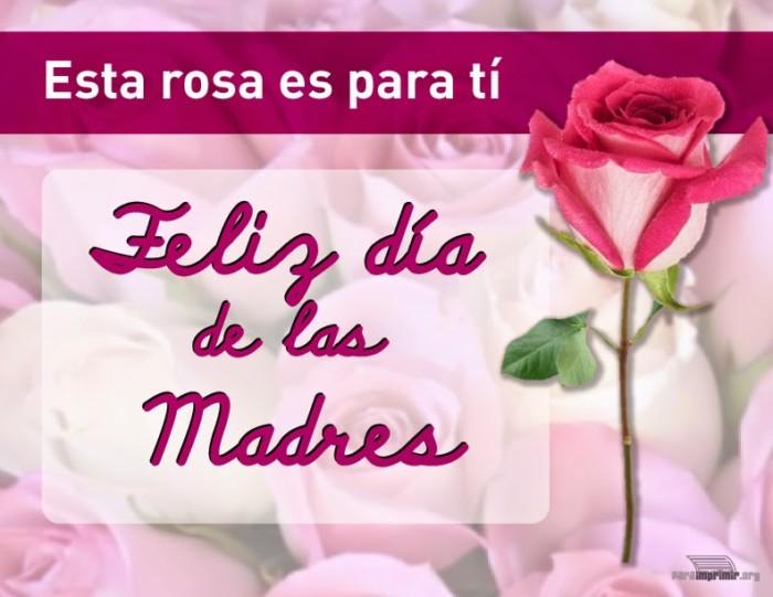 Imagenes Del Dia De La Madre Hermosas Con Mensajes Y Frases Para Mama Todo Imagenes Esta este día se celebra todos los años el 11 de octubre. imagenes del dia de la madre hermosas
