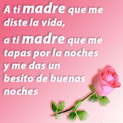 Imagenes Del Dia De La Madre Hermosas Con Mensajes Y Frases Para