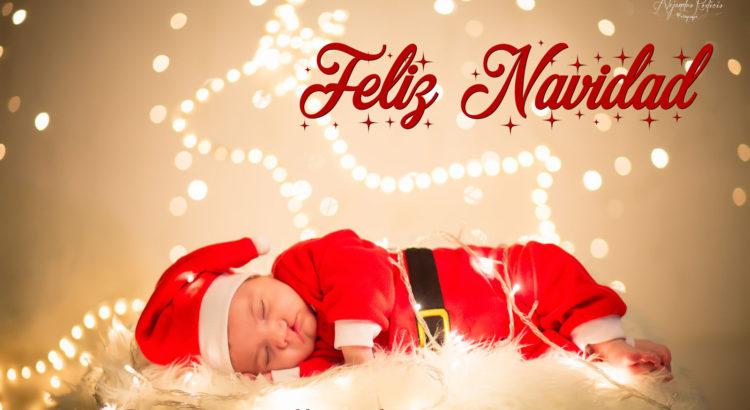 Acrósticos De Navidad Los Mejores Acrósticos Navideños