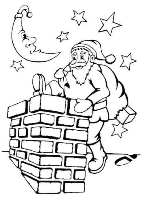 Imágenes De Papá Noel Las Mejores Fotos De Santa Claus Todo Imágenes