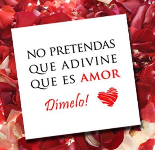 Imágenes Con Felicitaciones De San Valentín Frases Para
