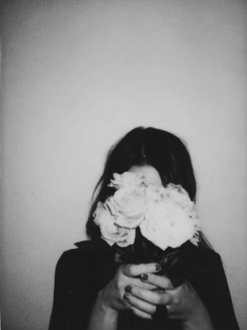 Imágenes Tumblr En Blanco Y Negro Las Mejores Fotos Todo