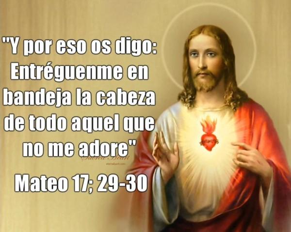 Imágenes De Jesús De Nazaret Con Frases Cristianas Todo
