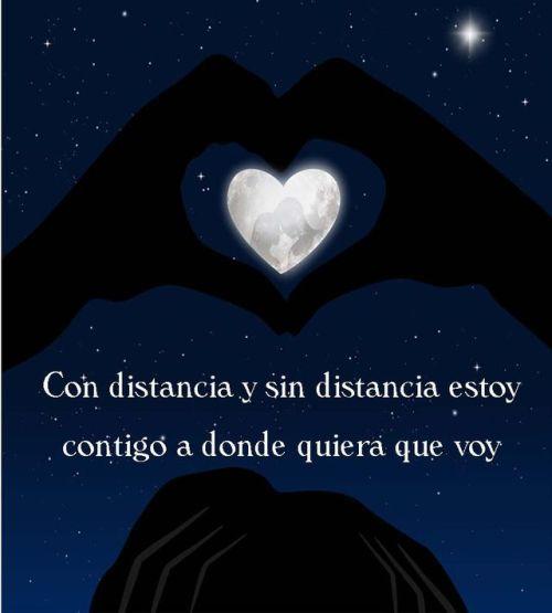 Imágenes De Buenas Noches Amor Con Frases Cortas Y Bonitas